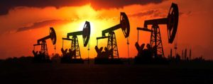 Oil and Gas Factoring in Texas