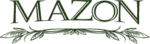 Mazon Associates