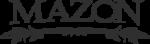 Mazon Associates logo