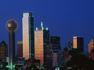 Mazon is a Dallas factoring company.