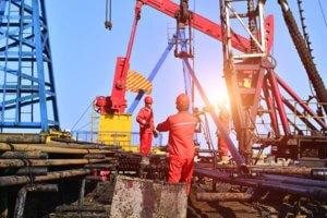 Mazon provides oilfield factoring services.