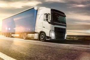 Trucking factoring is used by trucking companies of all sizes.