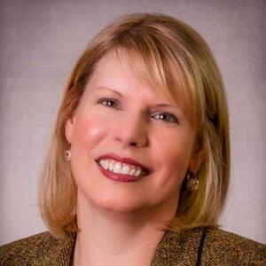 Lisa Hultz