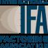 IFA logo