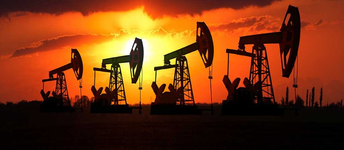 Oil And Gas Factoring In Texas Mazon Associates - Invoice factoring dallas tx